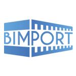 bimport