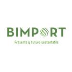 bimport 2